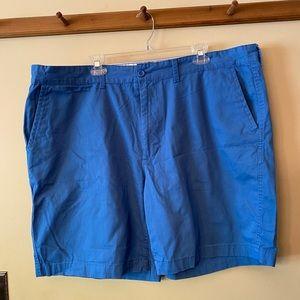 St. johns bay shorts